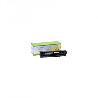 Картридж Static Control HP CLJP CE320A (128A) 2k black (002-01-SE320A) - фото 1