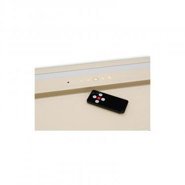 Вытяжка кухонная PERFELLI BISP 6973 A 1250 IV LED Strip - фото 4