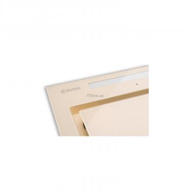Вытяжка кухонная PERFELLI BISP 6973 A 1250 IV LED Strip - фото 7