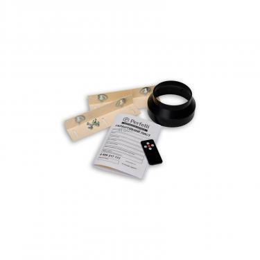 Вытяжка кухонная PERFELLI BISP 6973 A 1250 IV LED Strip - фото 8