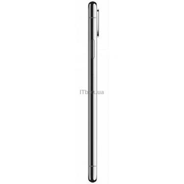 Мобильный телефон Apple iPhone XS 64Gb Silver (MT9F2FS/A/MT9F2RM/A) - фото 3