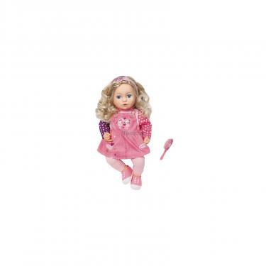 Кукла Zapf Baby Annabell Красавица София 43 см Фото 1