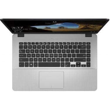 Ноутбук ASUS X505ZA (X505ZA-BQ068) - фото 4