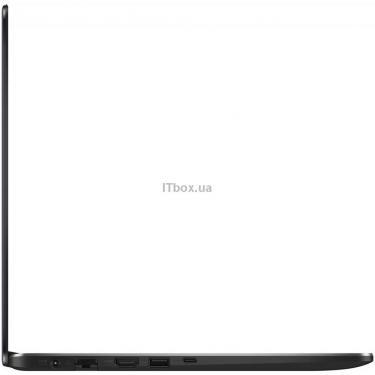 Ноутбук ASUS X505ZA (X505ZA-BQ068) - фото 5