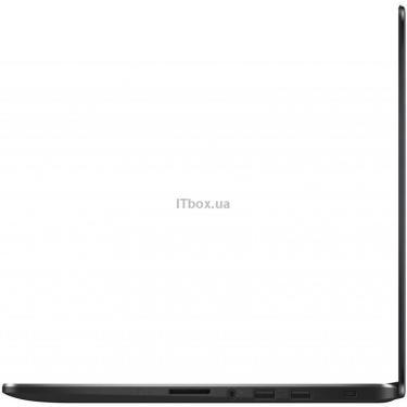 Ноутбук ASUS X505ZA (X505ZA-BQ068) - фото 6