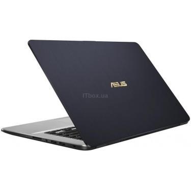 Ноутбук ASUS X505ZA (X505ZA-BQ068) - фото 8
