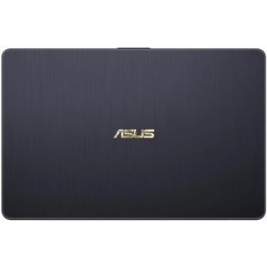 Ноутбук ASUS X505ZA (X505ZA-BQ068) - фото 9