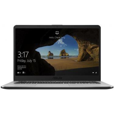 Ноутбук ASUS X505ZA (X505ZA-BQ068) - фото 1