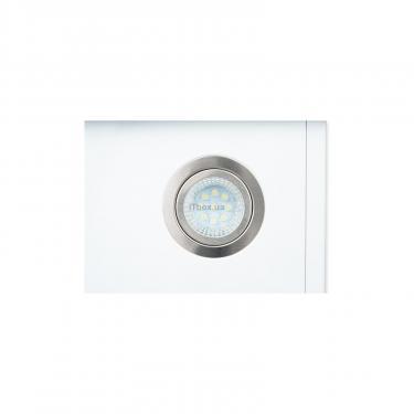 Витяжка кухонна Minola HVS 6382 WH 750 LED - фото 5