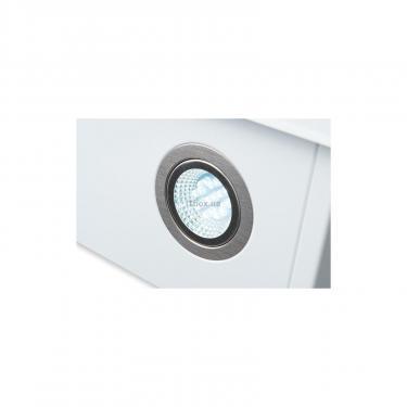 Витяжка кухонна Minola HVS 6382 WH 750 LED - фото 6