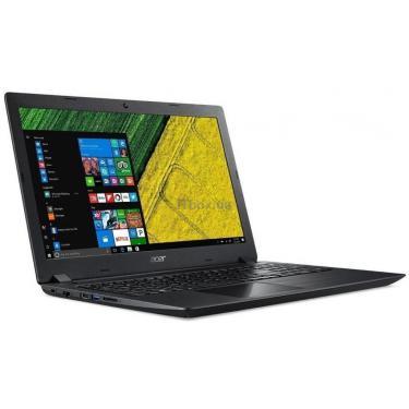 Ноутбук Acer Aspire 3 A315-53-3270 (NX.H38EU.022) - фото 2