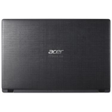 Ноутбук Acer Aspire 3 A315-53-3270 (NX.H38EU.022) - фото 8