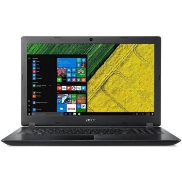 Ноутбук Acer Aspire 3 A315-53-3270 (NX.H38EU.022) - фото 1