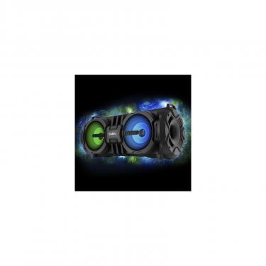 Акустична система SVEN PS-485 black - фото 10