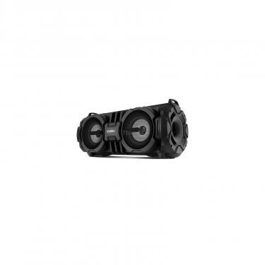 Акустична система SVEN PS-485 black - фото 2