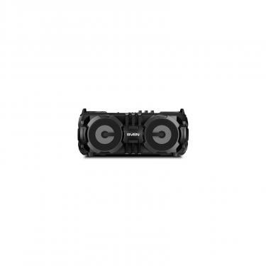Акустична система SVEN PS-485 black - фото 3