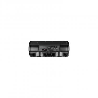Акустична система SVEN PS-485 black - фото 4