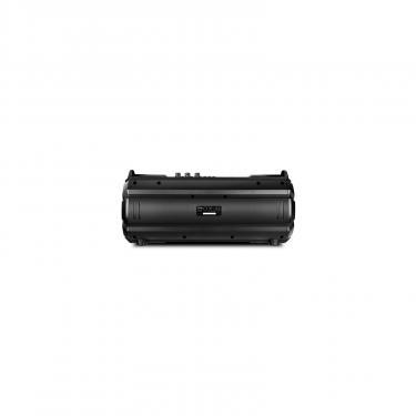 Акустична система SVEN PS-485 black - фото 5