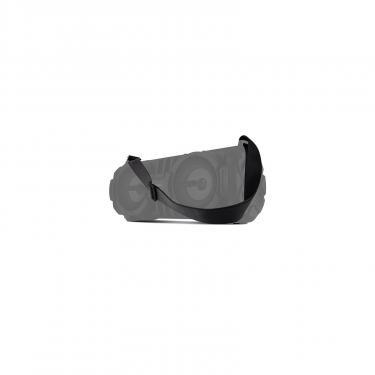 Акустична система SVEN PS-485 black - фото 6
