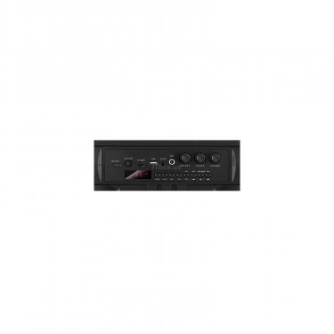 Акустична система SVEN PS-485 black - фото 7