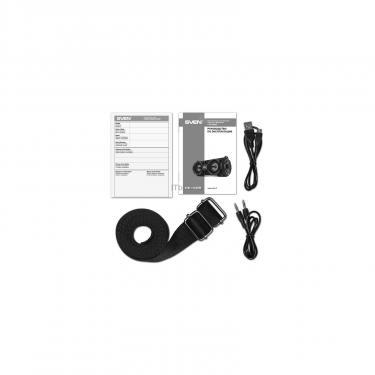 Акустична система SVEN PS-485 black - фото 8