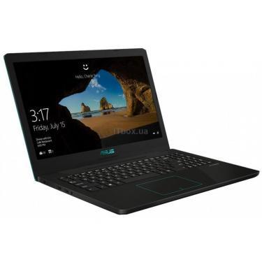 Ноутбук ASUS X570ZD (X570ZD-E4020) - фото 2