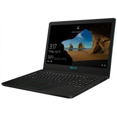 Ноутбук ASUS X570ZD (X570ZD-E4020) - фото 3