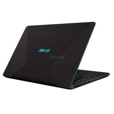 Ноутбук ASUS X570ZD (X570ZD-E4020) - фото 6