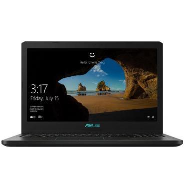 Ноутбук ASUS X570ZD (X570ZD-E4020) - фото 1
