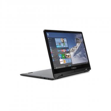 Ноутбук Vinga Twizzle J116 (J116-C404120B) - фото 3