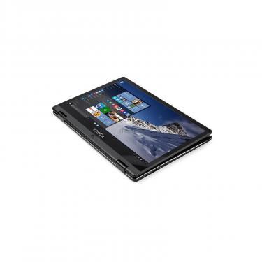 Ноутбук Vinga Twizzle J116 (J116-C404120B) - фото 5