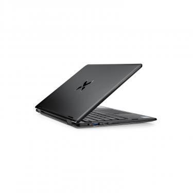 Ноутбук Vinga Twizzle J116 (J116-C404120B) - фото 6