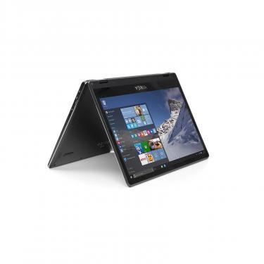 Ноутбук Vinga Twizzle J116 (J116-C404120B) - фото 7