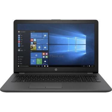 Ноутбук HP 250 G6 (4WV09EA) - фото 1