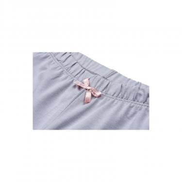 Пижама Matilda со звездочками (7991-122G-pink) - фото 10