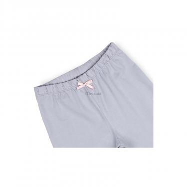 Пижама Matilda со звездочками (7991-122G-pink) - фото 8