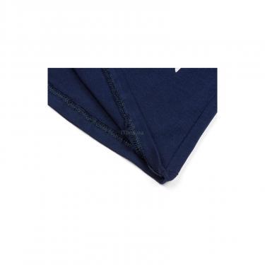 """Пижама Matilda """"CHAMPIONS"""" (9007-140B-blue) - фото 10"""