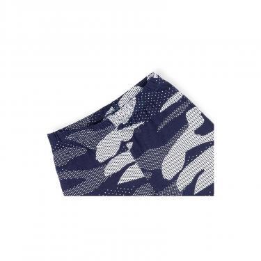 """Пижама Matilda """"CHAMPIONS"""" (9007-140B-blue) - фото 9"""