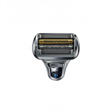 Электробритва BRAUN 9290cc Series 9 (Series 9 9290cc) - фото 2