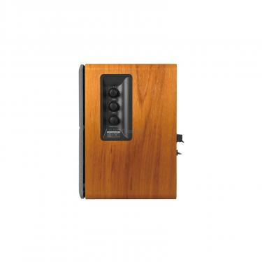Акустическая система Edifier R1280DB Brown - фото 2