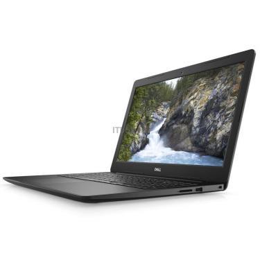 Ноутбук Dell Vostro 3584 (N1108VN3584ERC_UBU) - фото 3