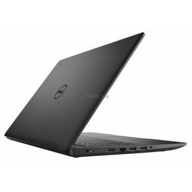 Ноутбук Dell Vostro 3584 (N1108VN3584ERC_UBU) - фото 7
