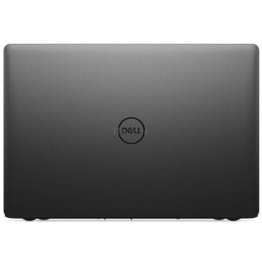 Ноутбук Dell Vostro 3584 (N1108VN3584ERC_UBU) - фото 9