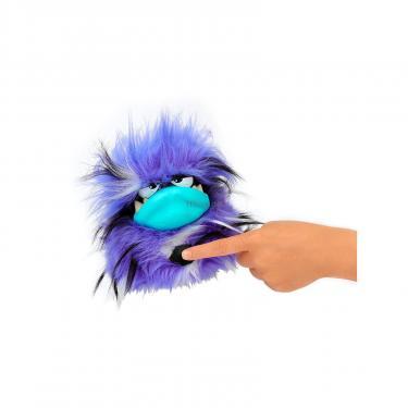 Интерактивная игрушка Grumblies Молния (звук) Фото 1