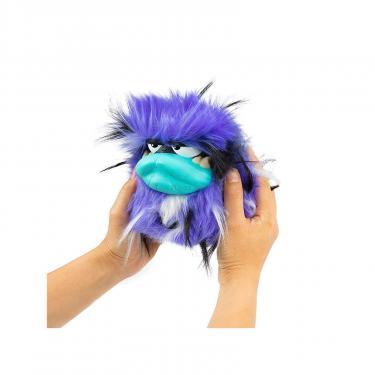 Интерактивная игрушка Grumblies Молния (звук) Фото 2