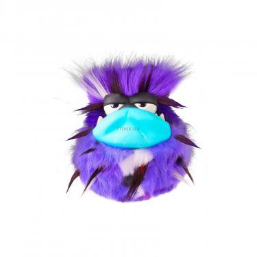 Интерактивная игрушка Grumblies Молния (звук) Фото