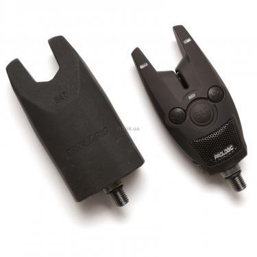 Индикатор поклевки Prologic BAT Bite Alarm Red LED поштучно (1846.14.04) - фото 2
