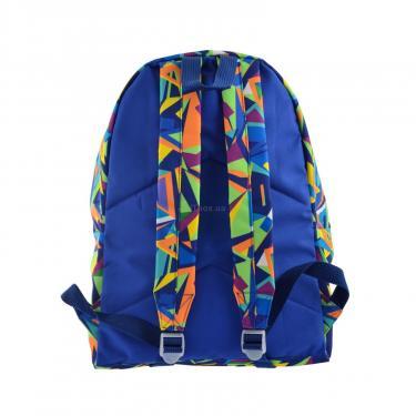 Рюкзак шкільний Yes ST-17 Ducktales (557560) - фото 2