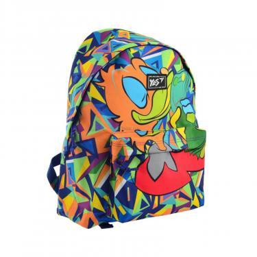 Рюкзак шкільний Yes ST-17 Ducktales (557560) - фото 3