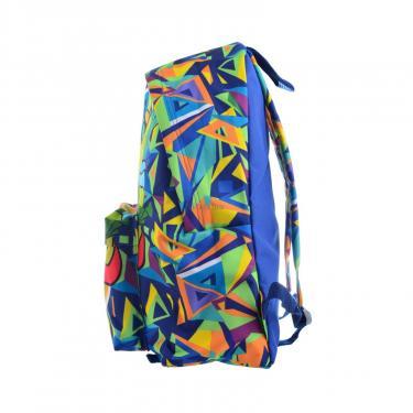 Рюкзак шкільний Yes ST-17 Ducktales (557560) - фото 4